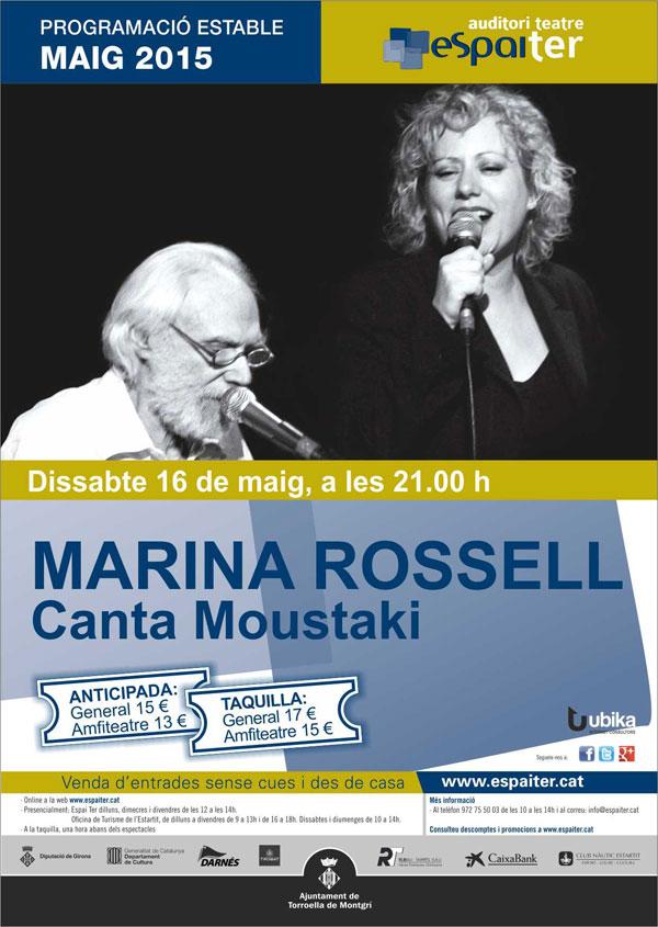 Cartell-Espaiter-Marina-Rossell