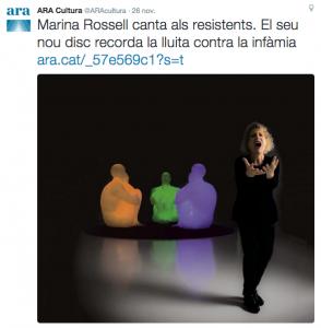 20151126-twitter-araCultura-Marina