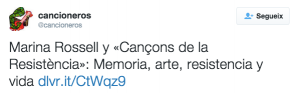 20151201-Cancioneros-twitter