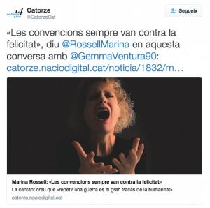 20151203-twitter-Catorze