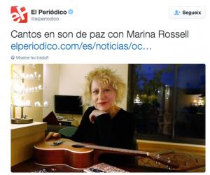 20151210-Twitter-ElPeriodico