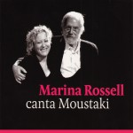 Marina-Rossell-canta-Moustaki