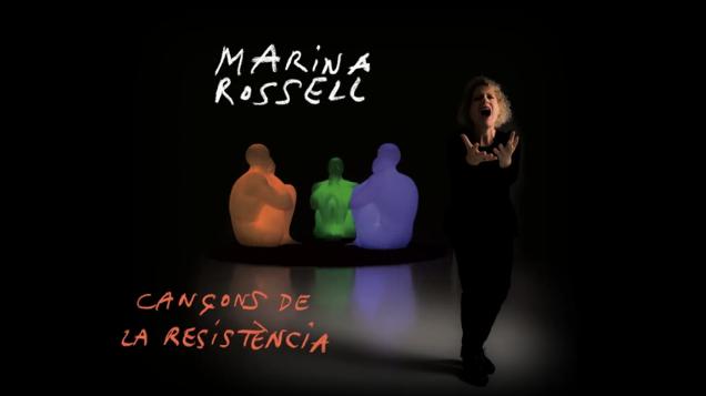 Teaser-video-resistencia