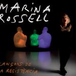 portada-resistencia
