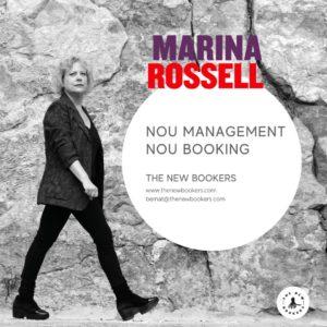 Anunci nou management