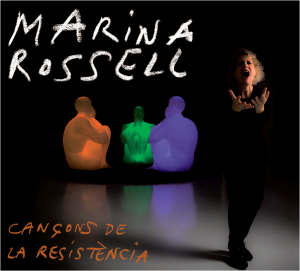 portada-resistencia-marc.png